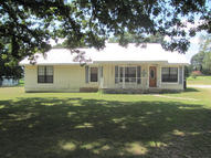 5545 Friendship Road Pontotoc MS, 38863