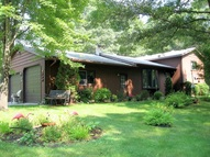 11056 Harvest Road Little Falls MN, 56345