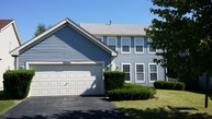21934 West Kettering Court Plainfield IL, 60544