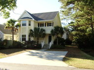 319 Holly Saint Simons Island GA, 31522