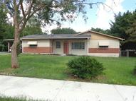 8709 Overlook Drive Temple Terrace FL, 33617