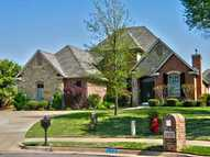 1205 Twin Grove Cts Edmond OK, 73025