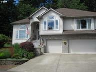 1951 Woodson Loop Eugene OR, 97405
