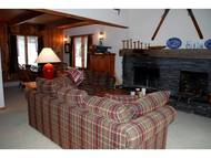 7 Cabin Lane Waitsfield VT, 05673
