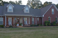 1017 Cr 365 New Albany MS, 38652
