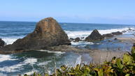 10200 Nw Pacific Coast Seal Rock OR, 97376