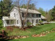 140 Windy Knoll Rd Arlington VT, 05250