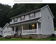 676 Country Estates Rd Danville WV, 25053