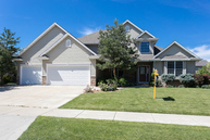 224 E Wentworth Ln Appleton WI, 54913