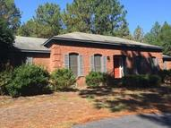 46 Martin Drive Whispering Pines NC, 28327