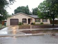 3610 Shellie Court Cocoa FL, 32926