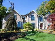 36 Birchwood Drive Woodcliff Lake NJ, 07677