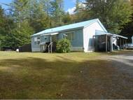 394 Route 118 Warren NH, 03279