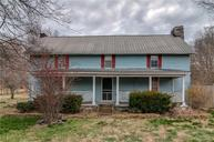 3147 Old Greenbrier Pike Greenbrier TN, 37073
