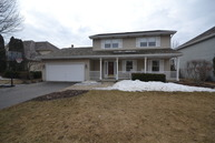 447 Iron Horse Court Grayslake IL, 60030
