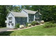 45 Grist Mill Road Monroe CT, 06468