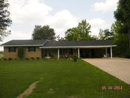 28 Cr 7325 Booneville MS, 38829