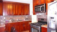 70-20 108 St 2h Forest Hills NY, 11375