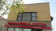 7357 West North Avenue 2 River Forest IL, 60305