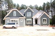 10 Jackson Road Youngsville NC, 27596