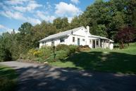 374 County Highway 52 Cooperstown NY, 13326