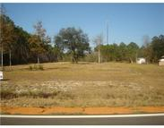 0 Old Spanish Trail Gautier MS, 39553