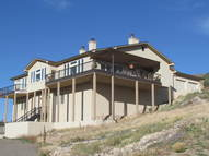 126 Deer Valley Drive Alto NM, 88312