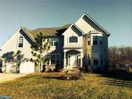 1136 Picasso Ct Williamstown NJ, 08094