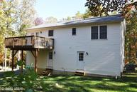 603 Panther Drive Winchester VA, 22602