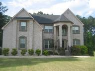 225 Water Brook Drive Oxford GA, 30054