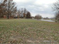 Lot 6 Fairway Estates Drive Okawville IL, 62271