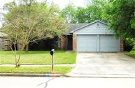 16402 Forest Bend Friendswood TX, 77546