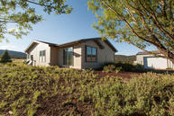 5225 E Brandis Way Flagstaff AZ, 86004