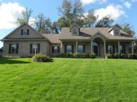 26125 Twin Lakes Trail South Bend IN, 46628