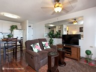 2240 Kuhio Avenue 3111 Honolulu HI, 96815