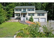 99 Carol Ann Way North Conway NH, 03860