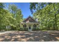 2215 Paul Avenue Nw Atlanta GA, 30318