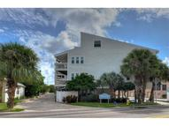 19727 Gulf Boulevard 105 Indian Shores FL, 33785