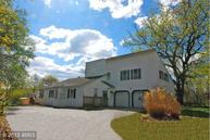 4905 Sudley Road West River MD, 20778