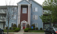 6403 Cameron Ln #310 Crestwood KY, 40014
