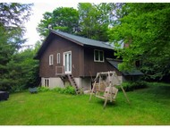 1678 Stratton Hill Road Marlboro VT, 05344