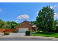 5790 Xenon Court Arvada CO, 80002