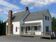 31 Mill Street Pittsburg NH, 03592