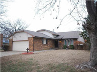 5065 North Primrose Cir Park City KS, 67219