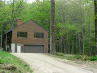 126 Brownfield Rd Eaton Center NH, 03832