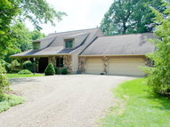 7326 State Route 19, Unit 2, Lots 34,35,36 Mount Gilead OH, 43338