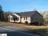 152 Red Hill Road Pickens SC, 29671
