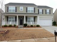 11625 Red Knoll Lane Pineville NC, 28134