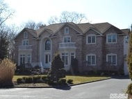 6 Edwards Ln Blue Point NY, 11715