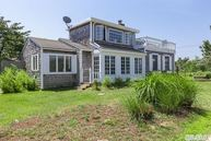 11 Sloop Walk Ocean Beach NY, 11770